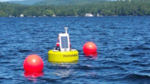 long-lake-buoy-8-2016