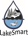lakesmart-logo